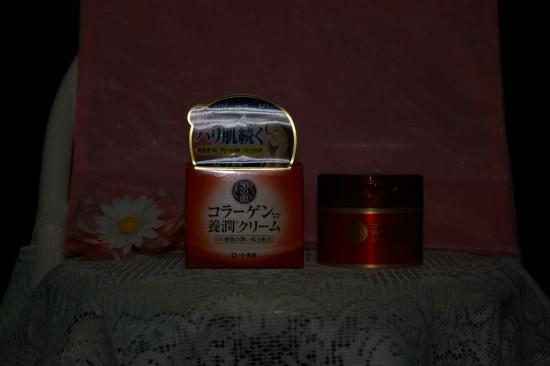 IMGP0748