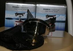 primus stove12